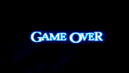 FFTGame Over Screen