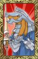 FFTS Templar SR Portrait