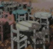 FFT Sound Novel Image 43