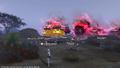 FFXIV Moonfire Faire Bombards