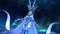 FFXIV Shiva Aurora
