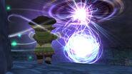 FFXI Karaha-Baruha summoning2