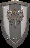 FFXI Shield 5