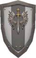 FFXI Shield 5