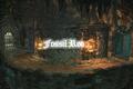FossilRooEntrance
