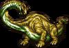 Golddragon.PNG