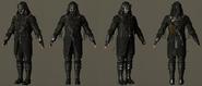 Libertus-Ostium-Masked-KGFFXV