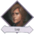 Loqi Icon FFXV.png