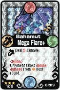 MegaFlarePlus