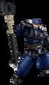 Ward-ffviii-battle-soldier
