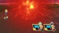 WoFF Flare Star
