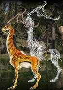Anak-Stag-Artwork-FFXV