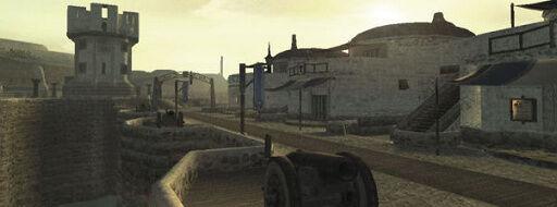 Bastok-Markets-Wartime.jpg