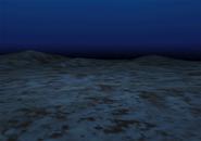 Battlebg-ffvii-underwater