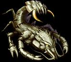 Cray Claw (Final Fantasy V)