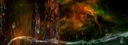 CrystalWorld2-ffix