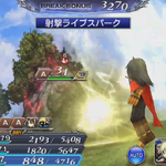 DFFOO Shooting Livewire.png