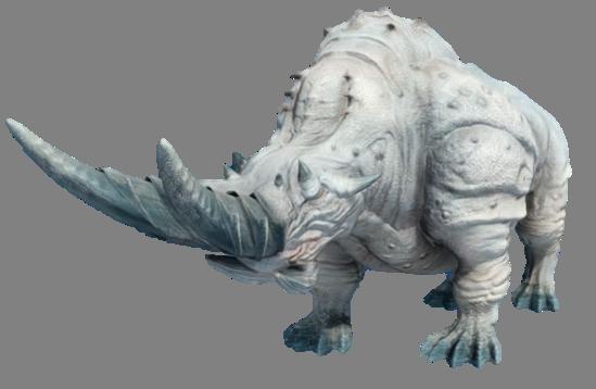 Dualhorn (Final Fantasy XV)