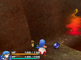 Final Fantasy Crystal Chronicles: Echoes of Time jewels