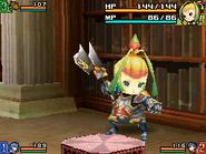 EoT War God Armor