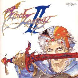 Music of Final Fantasy
