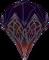 FF12 - Treasure Gem