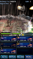 FFBE Gaia's Wrath 3