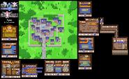 FFII Fynn Map