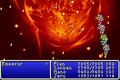 FFII Starfall10 GBA