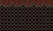 FFIV Battle Background Feymarch SNES