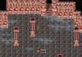 FFRK Castle Exdeath, Part 3 JP FFV