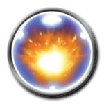 FFRK Chaos Fira Icon.png