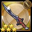 FFRK Coral Sword FFT