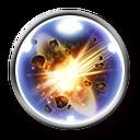 FFRK Falcon Rush Icon