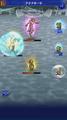 FFRK Fluid Aura EA