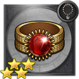 FFRK Fury Ring FFVII