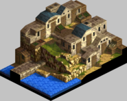 FFT-Warjilis Trade City