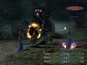 FFX-2 Kogoro Blaze.png