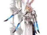 Sage (Final Fantasy XIV)