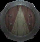 FFXI Shield x1