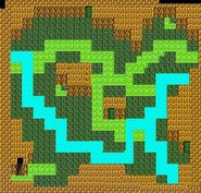 FF II NES - Jade Passage Fourth Floor
