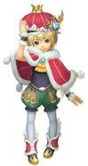 Final-Fantasy-Crystal-Chronicles-Remastered-Edition-DLC-Mimic-Siliconera-14