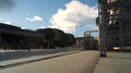 Fort-Vaullerey-FFXV