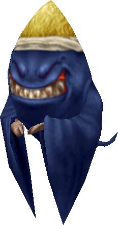 Ghost (Final Fantasy IX)