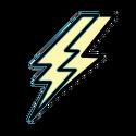 LightningDeposit-ffxv-mapicon