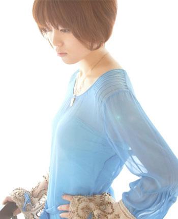 Мегуми Ида