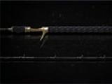 Final Fantasy XV fishing rods and reels