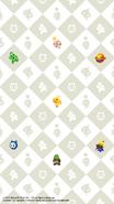 WoFFMM Wallpaper3