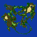 363px-Final Fantasy V joined world void (thumb)