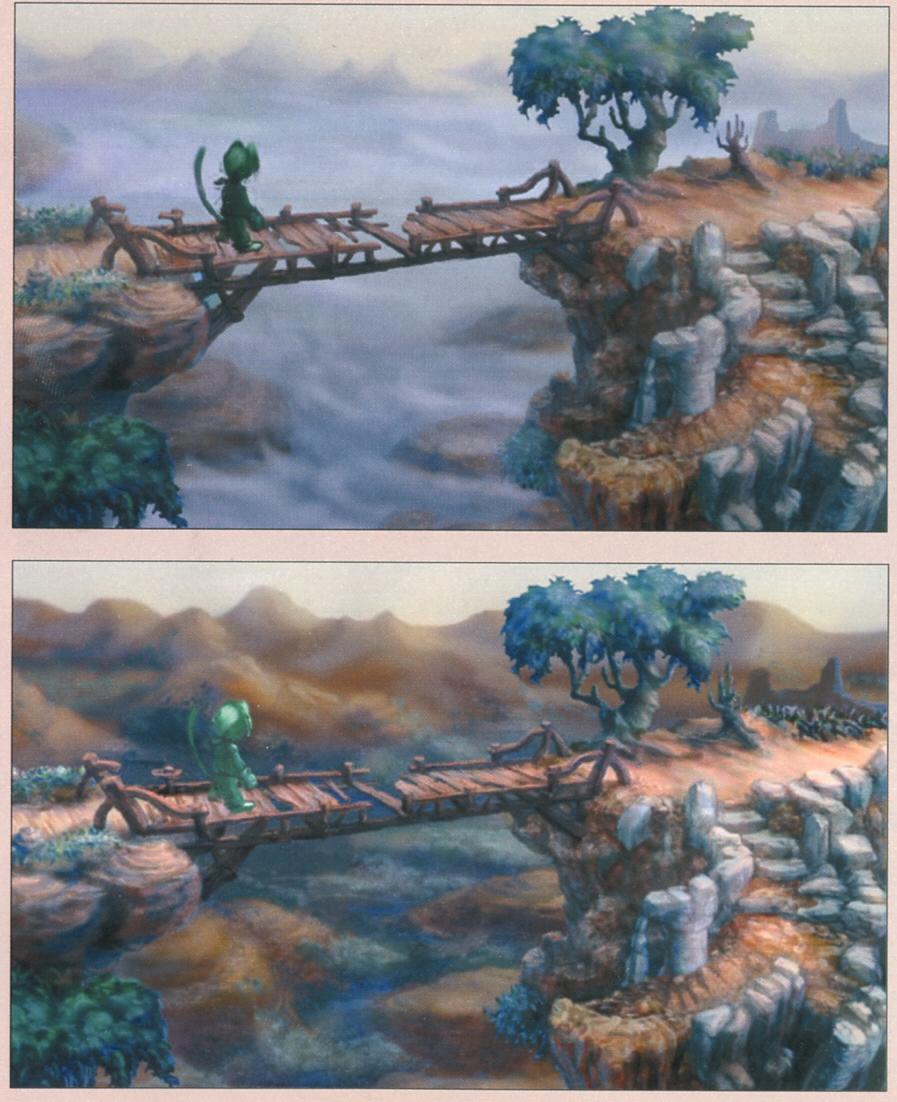 Aerbs Mountains South Gate Trail FFIX Art 1.jpg